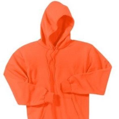 Sweatshirt Hoodie Pullover
