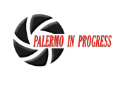 PALERMO IN PROGRESSPNG.png