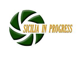 SICILIA IN PROGRESS.jpg