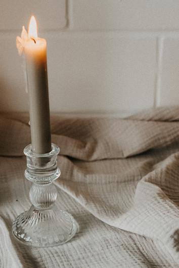 Kerzenständer Anna klein