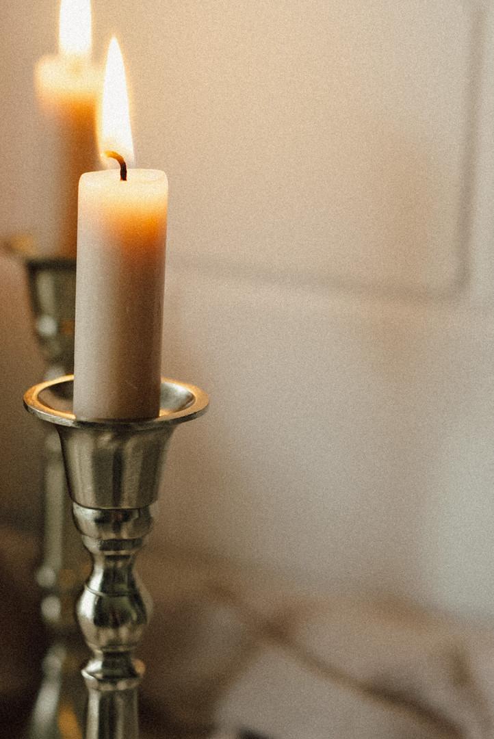 Kerzenständer_Ali.JPG