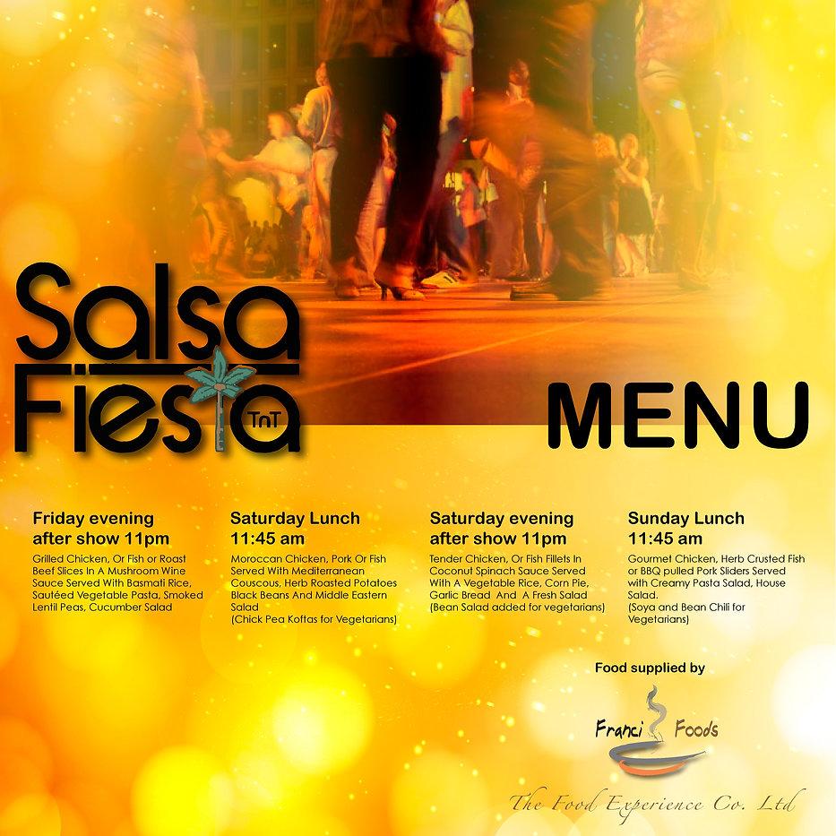 slasa fiesta image (for website)-01.jpg