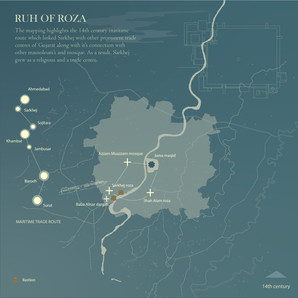 Ruh of Roza