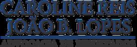 logomarca_caroline_e_joão_site.png