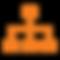 Virtualized_Networks_Icon_Cyber_Orange.p