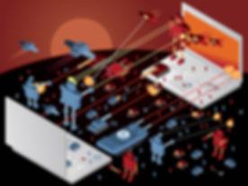 Huge epic laptop war iStock-155216701 smaller.jpg