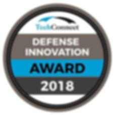 Defense Tech.jpg