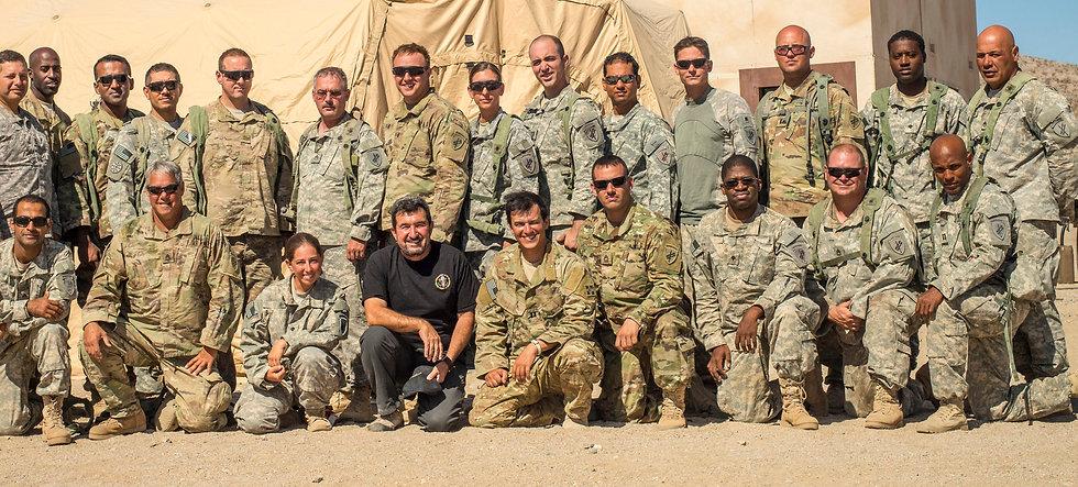 Fort Irwin NTC Training edited 1 smaller