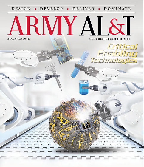 AT&L Cover.jpg