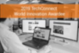 TechConnect fsr orange.png