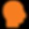 SME_icon_cyber_Orange.png