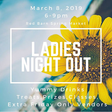 Girls Night Out! .jpg