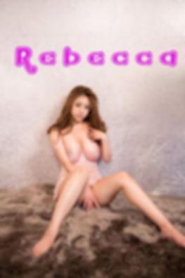 rebecca-front.jpg