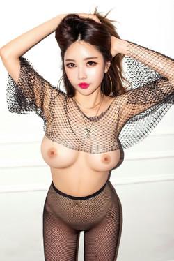 mihyo-new-5