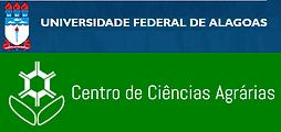 UFAL-CECA.png