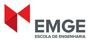 EMGE.jpg
