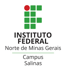 IFNMG-SALINAS.png
