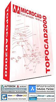 TOPOCAD2000-XXYY.jpg