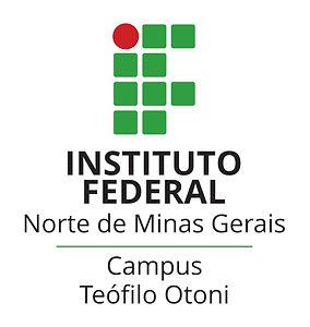 IFNMG-Teofilo_Otoni.jpg