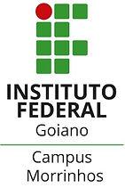 IFG-CM.jpg