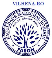 FARON.png