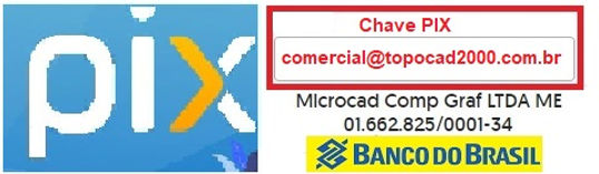 PIX-MICROCAD-BB.jpg