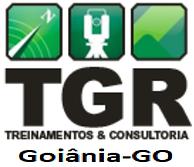 TGR.png