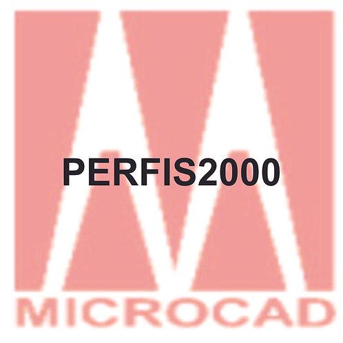 QFCAD2000 ATUALIZAÇÃO VX para V4
