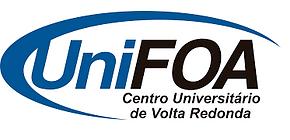 UNIFOA.png