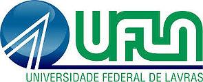 UFLA.jpg