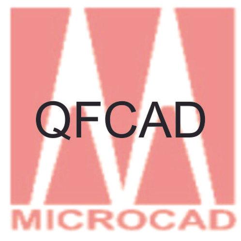 QFCAD2000 V4
