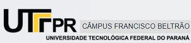UTFPR-FB.jpg