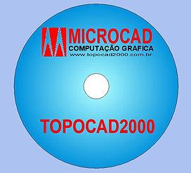 TOPOCAD2000-DVD.JPG