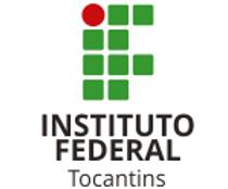 IFTO.png