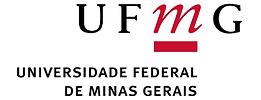 UFMG.png