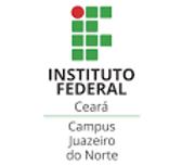 IFCE-JN.png