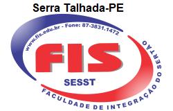 logo_fis-1.png
