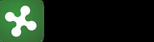 logo-R_LOMB_Orizz_tracc.png