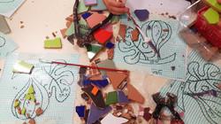 גלית-גלזר---סדנאות-לילדים-(7)