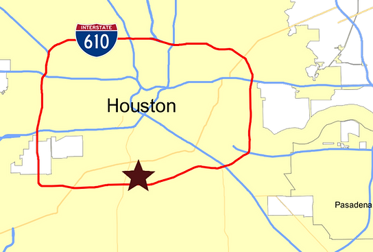 map-houston-locations_edited.png