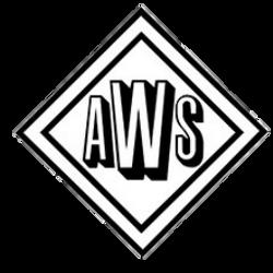 AWS D1.1