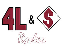 4L-&-Diamond-S-Rodeo-Logo[7941].jpg