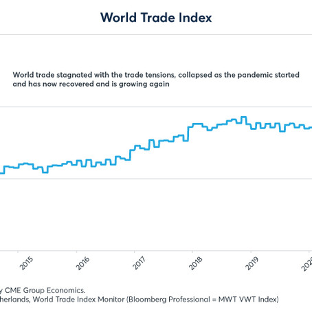 Globalización y el Dólar