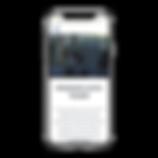 IMG_3425_iphonexspacegrey_portrait.png