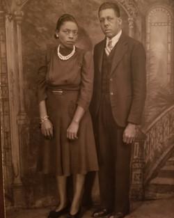 BFB Paternal Grandparents500