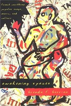 BFB - Awakening Spaces Cover.jpg
