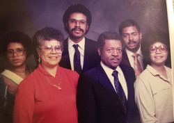 BFB Family