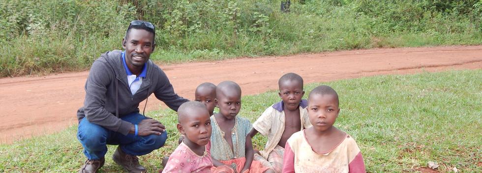 Children and Teacher.JPG