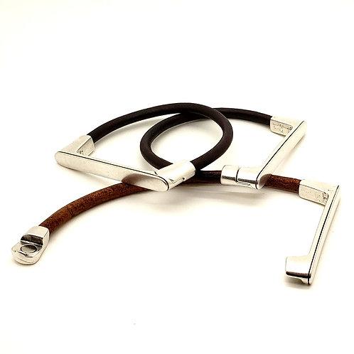 Wear Luck Bracelet