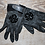 Thumbnail: The Glove Monogram Set